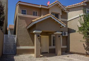 Foto de casa en renta en vista del este 2343 , otay vista, tijuana, baja california, 19353802 No. 01