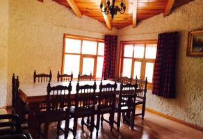 Foto de casa en venta en vista del lago 34, lomas verdes, san juan de los lagos, jalisco, 6494989 No. 02