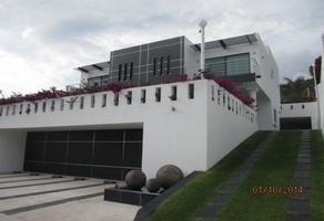 Foto de casa en venta en vista del lago, country club , ajijic centro, chapala, jalisco, 0 No. 01