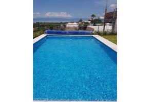 Foto de casa en venta en  , vista del lago (country club), chapala, jalisco, 9254747 No. 01