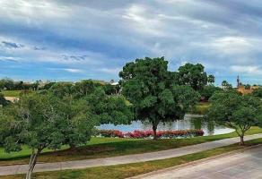 Foto de casa en venta en  , vista del lago, hermosillo, sonora, 0 No. 01