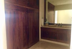 Foto de casa en condominio en venta en vista del mar 20, villas de golf diamante, acapulco de juárez, guerrero, 0 No. 01