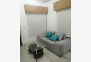 Foto de casa en renta en  , villa mar, manzanillo, colima, 19949609 No. 01