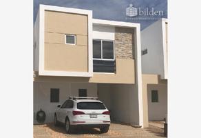 Foto de casa en venta en  , vista del mar, mazatlán, sinaloa, 6356278 No. 01