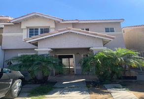 Foto de casa en venta en vista del mar , otay vista, tijuana, baja california, 0 No. 01