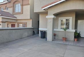 Foto de casa en venta en vista del rey 1, otay vista, tijuana, baja california, 15807850 No. 01