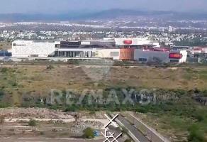 Foto de terreno habitacional en venta en vista del roble , vista alegre 2a secc, querétaro, querétaro, 0 No. 01