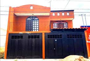 Foto de casa en venta en  , vista del sol 3a sección, aguascalientes, aguascalientes, 0 No. 01