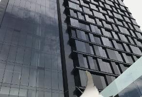Foto de oficina en renta en  , vista del sol, chihuahua, chihuahua, 3238430 No. 02