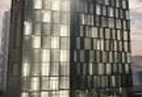 Foto de oficina en renta en  , vista del sol, chihuahua, chihuahua, 4018492 No. 01