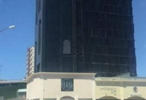 Foto de oficina en renta en  , vista del sol, chihuahua, chihuahua, 4033983 No. 01
