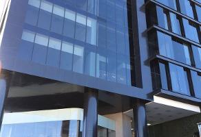 Foto de oficina en renta en  , vista del sol, chihuahua, chihuahua, 4556568 No. 01