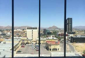 Foto de oficina en renta en  , vista del sol, chihuahua, chihuahua, 0 No. 01