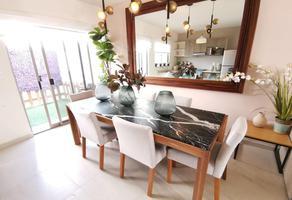 Foto de casa en condominio en venta en vista del sol , ciudad del sol, querétaro, querétaro, 9135616 No. 01
