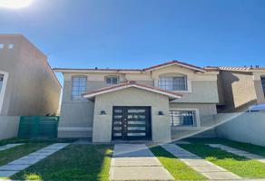 Foto de casa en venta en vista del sol , otay vista, tijuana, baja california, 19313845 No. 01