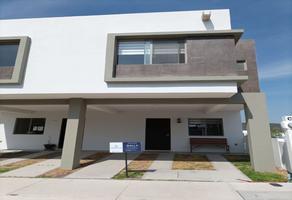 Foto de casa en venta en vista del sol residencial 2832, ciudad del sol, querétaro, querétaro, 0 No. 01