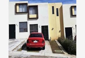 Foto de casa en venta en vista del valle 990, toluquilla, san pedro tlaquepaque, jalisco, 0 No. 01