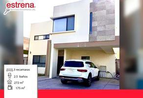Foto de casa en venta en  , vista del valle, juárez, chihuahua, 20134881 No. 01