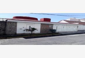 Foto de casa en venta en  , vista del valle sección electricistas, naucalpan de juárez, méxico, 17839429 No. 01