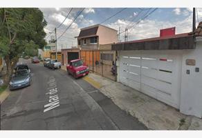Foto de casa en venta en  , vista del valle sección electricistas, naucalpan de juárez, méxico, 0 No. 01