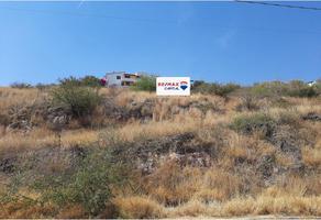 Foto de terreno habitacional en venta en vista dorada 1, vista dorada, querétaro, querétaro, 0 No. 01