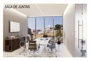 Foto de oficina en venta en vista dorada cerca de bernardo quintana y constituyentes , vista dorada, querétaro, querétaro, 16793429 No. 01