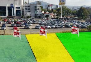 Foto de terreno comercial en venta en  , vista dorada, querétaro, querétaro, 0 No. 01