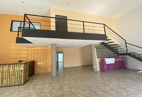 Foto de edificio en renta en  , vista dorada, querétaro, querétaro, 16839985 No. 01