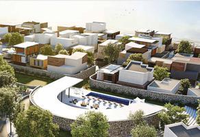 Foto de terreno habitacional en venta en vista dorada , vista dorada, querétaro, querétaro, 0 No. 01