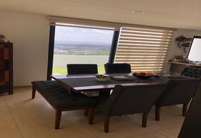 Foto de casa en venta en vista esmeralda , balcones de vista real, corregidora, querétaro, 0 No. 01