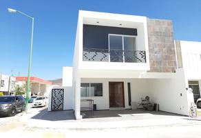 Foto de casa en venta en  , vista esmeralda, león, guanajuato, 19383868 No. 01