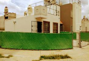 Foto de casa en venta en vista esmeralda , vista esmeralda, león, guanajuato, 19087326 No. 01