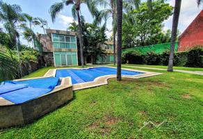 Foto de casa en renta en vista hermosa 0, vista hermosa, cuernavaca, morelos, 0 No. 01