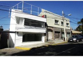 Foto de local en renta en vista hermosa 0, vista hermosa, cuernavaca, morelos, 0 No. 01