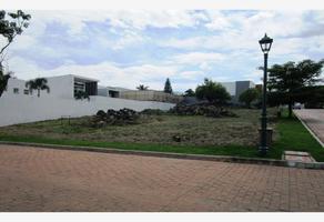 Foto de terreno habitacional en venta en vista hermosa 0, vista hermosa, cuernavaca, morelos, 0 No. 01