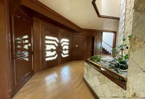 Foto de casa en venta en vista hermosa 1, lomas del estadio, xalapa, veracruz de ignacio de la llave, 0 No. 01
