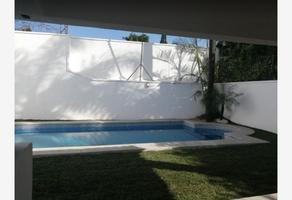 Foto de casa en renta en vista hermosa 1, vista hermosa, cuernavaca, morelos, 0 No. 01