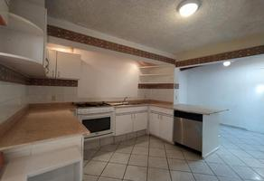 Foto de casa en venta en vista hermosa 1, vista hermosa, tequisquiapan, querétaro, 0 No. 01