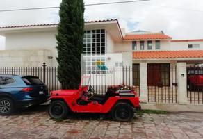Foto de casa en venta en vista hermosa 150, vista hermosa, san luis potosí, san luis potosí, 0 No. 01