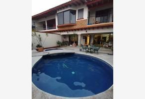 Foto de casa en renta en vista hermosa 19, vista hermosa, cuernavaca, morelos, 0 No. 01
