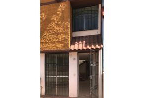 Foto de casa en venta en  , vista hermosa 1a. sección, nicolás romero, méxico, 18086624 No. 01