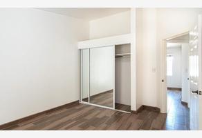 Foto de casa en venta en vista hermosa 2307, otay vista, tijuana, baja california, 0 No. 08