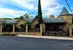 Foto de casa en venta en vista hermosa 57, vista hermosa, monterrey, nuevo león, 0 No. 01