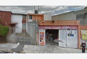 Foto de casa en venta en vista hermosa 5906, la hacienda, puebla, puebla, 15698056 No. 01