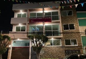 Foto de departamento en renta en vista hermosa 84, portales sur, benito juárez, df / cdmx, 0 No. 01