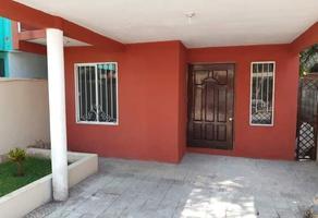 Foto de casa en venta en  , vista hermosa, ciudad valles, san luis potosí, 0 No. 01
