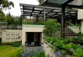 Foto de casa en venta en vista hermosa , cuajimalpa, cuajimalpa de morelos, df / cdmx, 0 No. 01