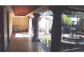 Foto de oficina en renta en  , vista hermosa, cuernavaca, morelos, 10203596 No. 01