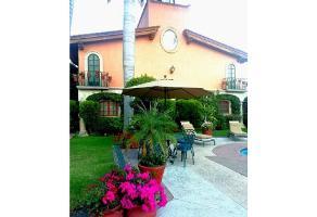 Foto de casa en condominio en venta en  , vista hermosa, cuernavaca, morelos, 11015026 No. 01