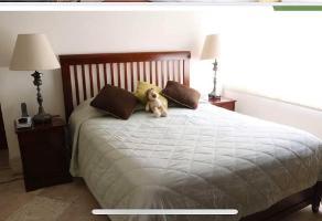 Foto de departamento en venta en  , vista hermosa, cuernavaca, morelos, 11530203 No. 01